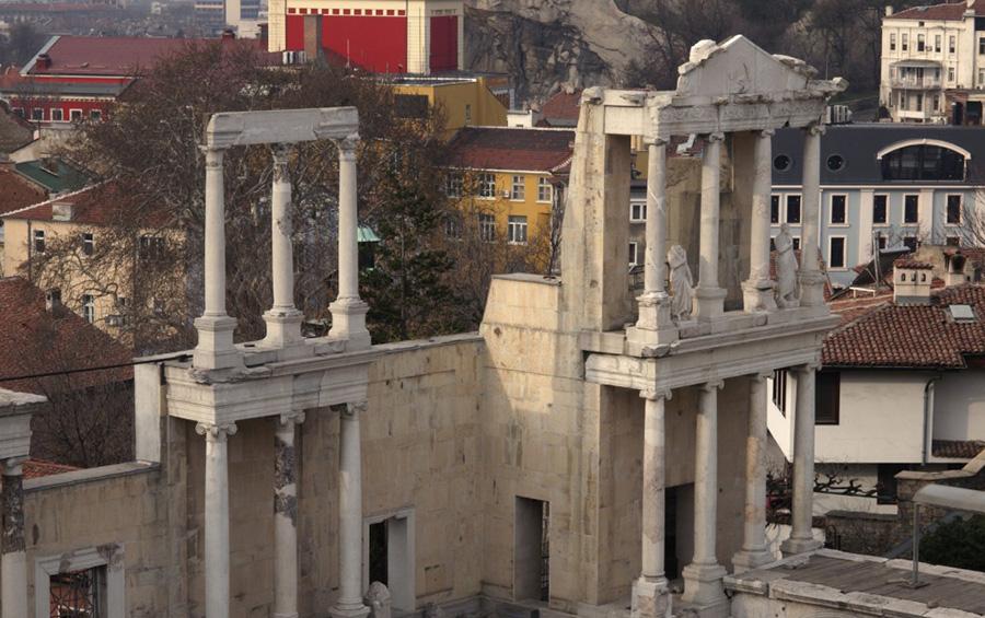 slider-staedtereisen-bulgarien